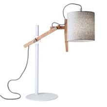 Adjustable Joint Task Lamp, 82570