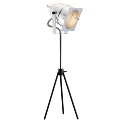 Tripod Movie Studio Lamp, 87322