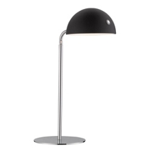 Adjustable Height LED Desk Lamp, 87559