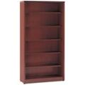 """68""""H Six Shelf Bookcase, 32074"""