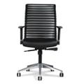 Horizontal Mesh Back Task Chair, 57029