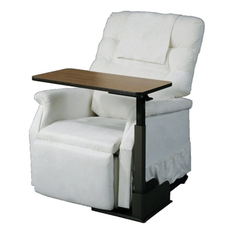 """EZ Table for Seated Use - 30""""W, 26181"""