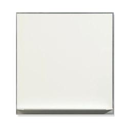 """Dry Erase Board -  24""""W x 24""""H, 26203"""