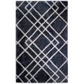 Diamond Pattern Area Rug - 10'W x 8'D, 54018
