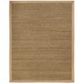 Seagrass Rug - 8'W x 5'D, 54003