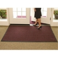 Recycled Content Floor Mat 3 x 4, 54369