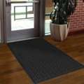 "Eco Select Recycled Scraper Mat 22"" x 34"", 54350"