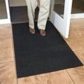 Super Scrape Eco Molded Scraper Mat 2' x 3', 54360