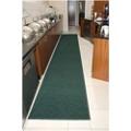Recycled Scraper Floor Mat - 3' x 20', 54944