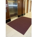 Recycled Scraper Floor Mat - 6' x 8', 54951