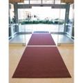 Recycled Scraper Floor Mat - 6' x 16', 54953