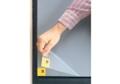 Scraper Mat Adhesive Inserts, 92018
