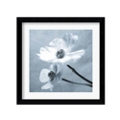 Anemones by Steven Meyers- Framed Photography Print, 87617