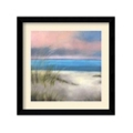 Sea Oats I by Albert Williams - Framed Art Print, 87634