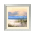 Sea Oats II by Albert Williams - Framed Art Print, 87635