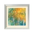 Confetti II by Julia Purinton - Framed Art Print, 87647
