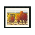 Day Glow I by Tim O'Toole - Framed Art Print, 87650