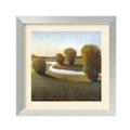 After Light V by Tim O'Toole - Framed Art Print, 87662