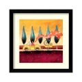 Joy Ride by Dynan - Framed Art Print, 82683