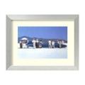 Bluebird by Vettriano - Framed Art Print, 82373