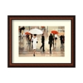 My Complex Heart by Christie - Framed Art Print, 82701