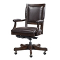 Office Chair with Arms, 55621