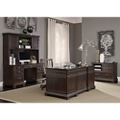 Complete Executive Office Set, 14321