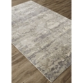 """Overdyed Area Rug - 90""""W x 118""""D, 82525"""