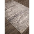"Overdyed Area Rug - 58""W x 90""D, 82524"