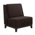Armless Modular Guest Chair, 75902