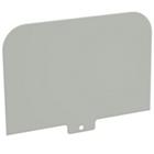 Bookcase Shelf Divider, CD03948