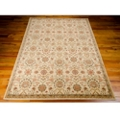 "kathy ireland by Nourison Traditional Floral Area Rug 9'3""W x 12'9""D, 82237"
