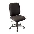 Big and Tall Fabric Task Chair, 56004