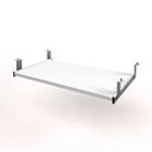 Keyboard Shelf, CD00736