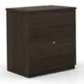 """28"""" W Two Drawer Lateral File, 30066"""