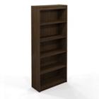 Universal Five Shelf Bookcase, CD06336