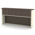 Contemporary Storage Hutch, 15122