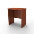"Behavioral Health Bedside Desk - 27""W, 26308"