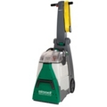 Bissell BigGreen Commercial Deep Cleaner, 85341