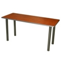 "Multi-Purpose Table - 60""W x 24""D, 41560"