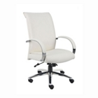 Executive High Back Chair, 50829
