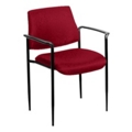 Stacking Guest Chair, 75950