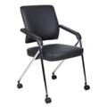Vinyl Nesting Chair, 51058