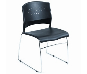 Stack Chair, 51381