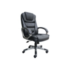 Executive High Back Chair, 50759