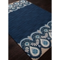 "Greek Motif Area Rug - 60""W x 90""D, 82553"