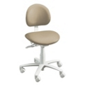 Dental Operator Stool, 57077