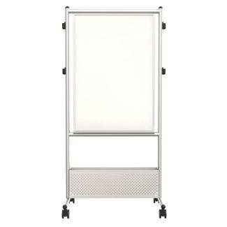 Dura-Rite Nesting Mobile Whiteboard, 21210