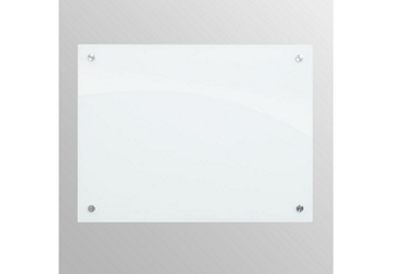 4' x 6' Glass Marker Board, 80535