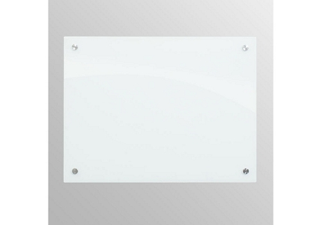 3' x 4' Glass Marker Board, 80534
